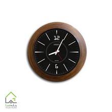 تصویر ساعت دیواری  دیزنh1b-70