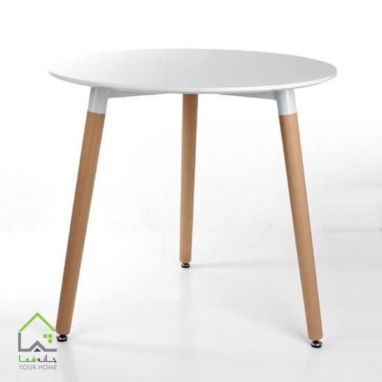 میز تک