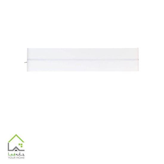 تصویر چراغ دیواری هاتو مدل 1472SL