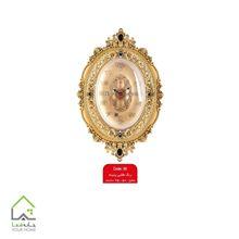 تصویر ساعت بیضی سلطنتی
