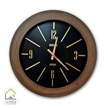 ساعت دیواری دیزن H2