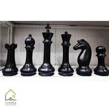 ست مهره شطرنج