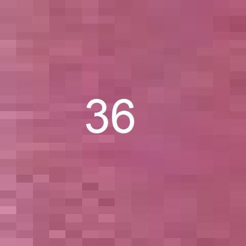 کد 36