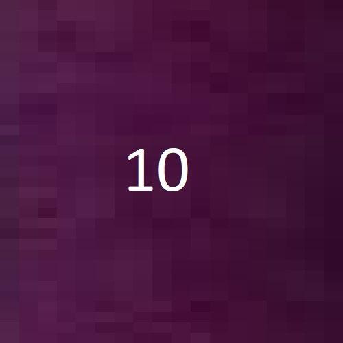 کد 10
