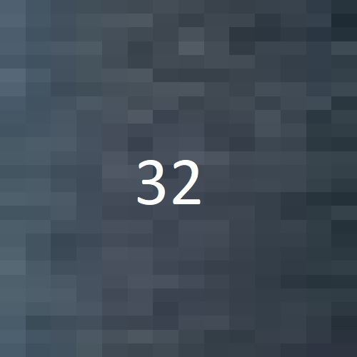 کد 32