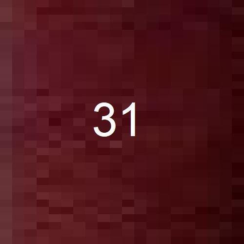 کد 31