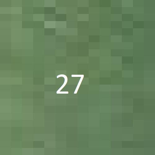 کد 27