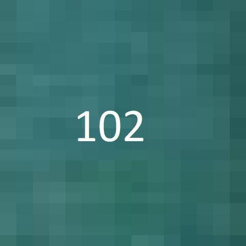کد 102