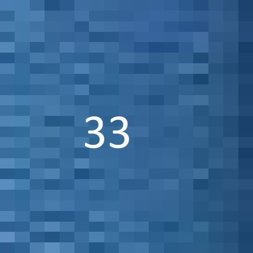 کد 33