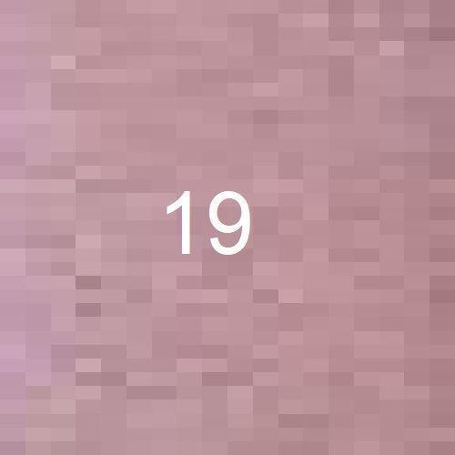 کد 19