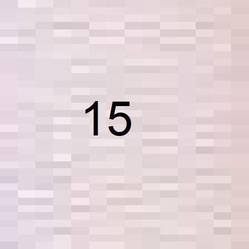 کد 15