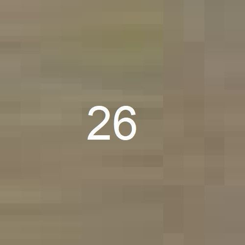 کد 26