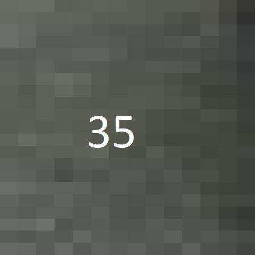 کد 35