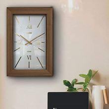 ساعت دیواری دیزن مدل S1WG-70
