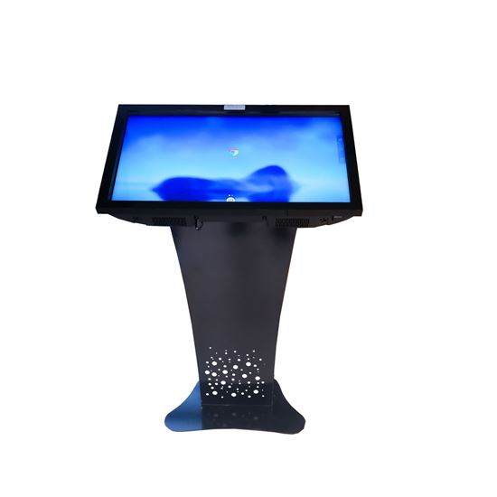 تصویر میز لمسی ویستا Vista-T32 (سیستم عامل اندروید)