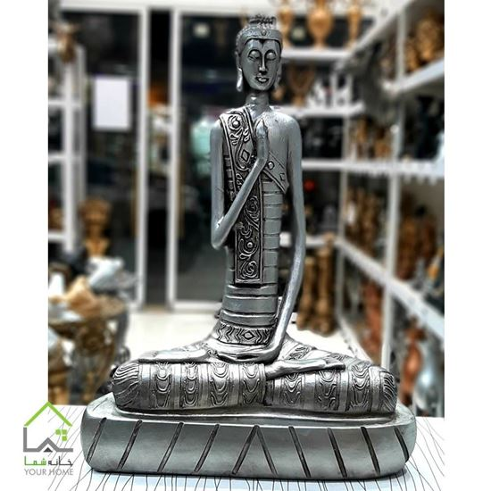 مجسمه دکوری بودا