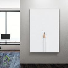 تابلو تخته شاسی مداد