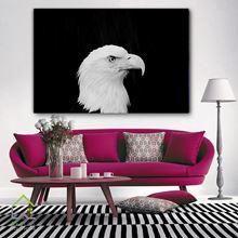 تابلوی دیواری عقاب