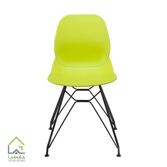 صندلی پایه ایفلی بنیزان