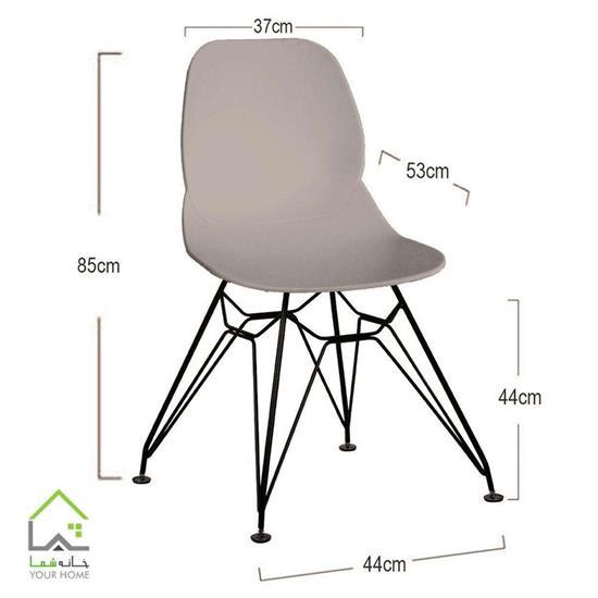 صندلی ایفلی