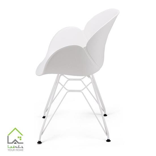صندلی پایه ایفلی