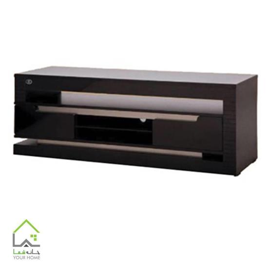 میز تلویزیون متین مدل R410