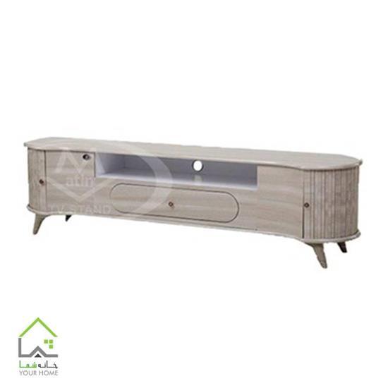 میز تلویزیون متین مدل R880