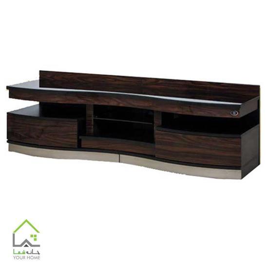 میز تلویزیون متین مدل R606