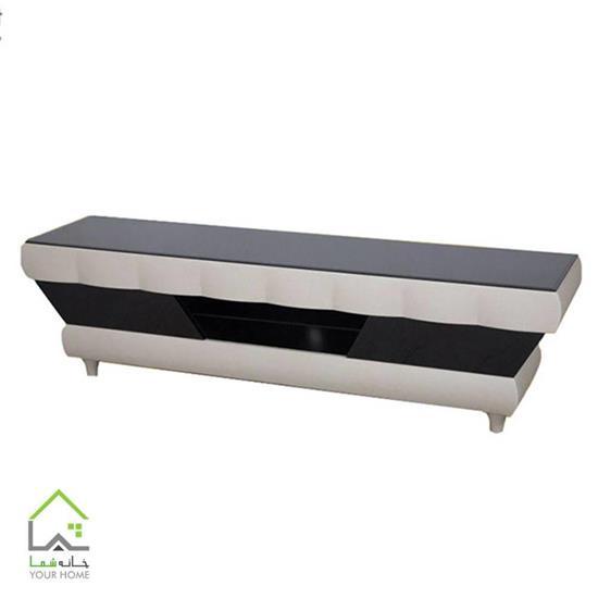 میز تلویزیون متین مدل R926
