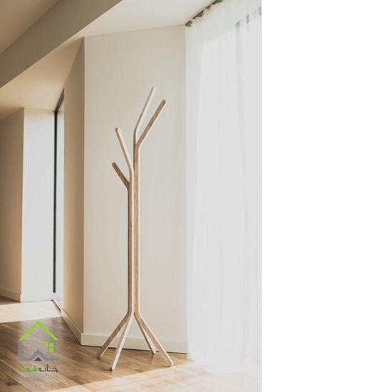 چوب لباسی با کیفیت