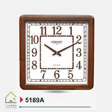 ساعت دیواری 5189A
