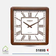 ساعت دیواری 5189B