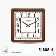 ساعت دیواری 5189S