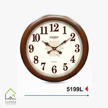 ساعت دیواری 5199L