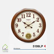 ساعت دیواری 5199LP