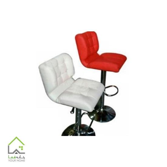 صندلی اپن مدل 1060