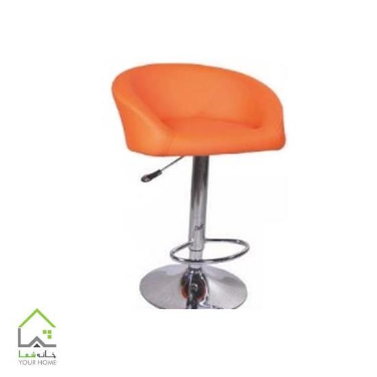 صندلی اپن فلزی مدل 1040