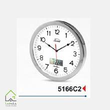ساعت دیواری 5166C2