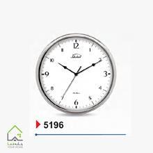 ساعت دیواری 5196