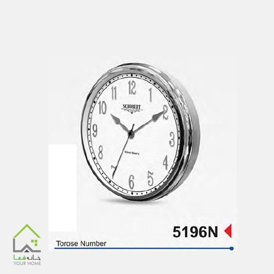 ساعت دیواری 5196N