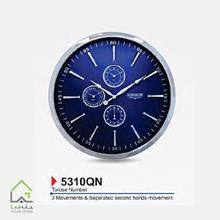 ساعت دیواری 5310QN
