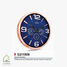 ساعت دیواری 5311RN