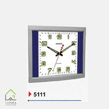 ساعت دیواری 5111