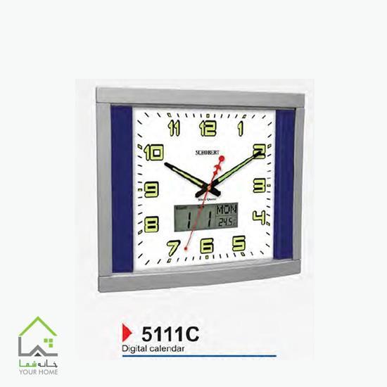 ساعت دیواری 5111C