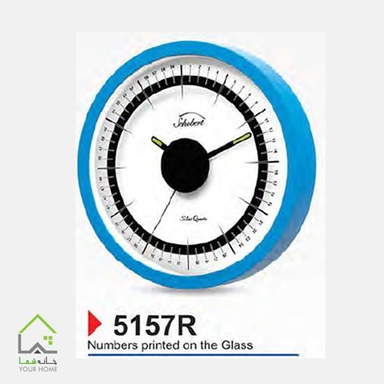 ساعت دیواری 5157R