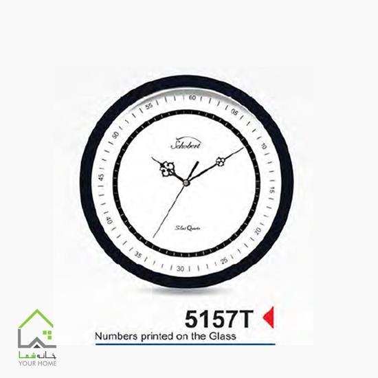 ساعت دیواری 5157T