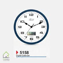 ساعت دیواری 5158