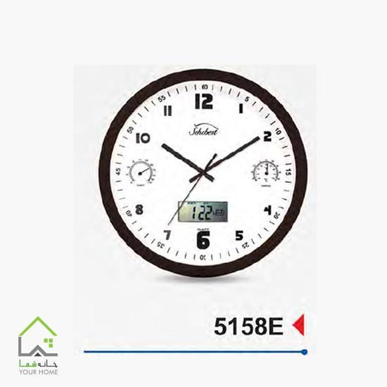 ساعت دیواری 5158E