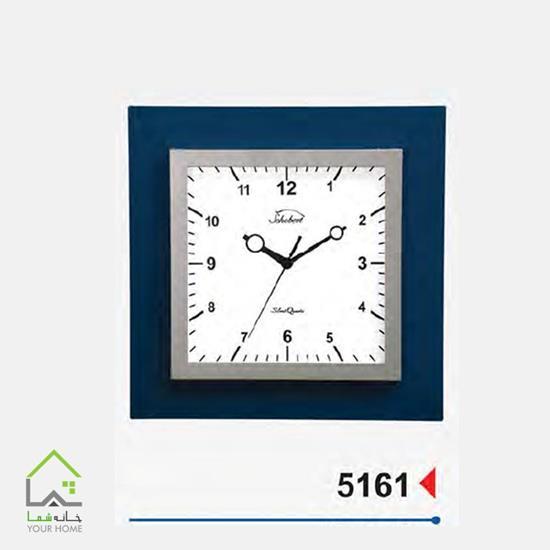 ساعت دیواری 5161