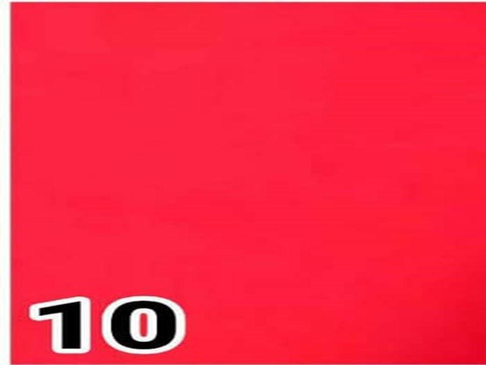 قرمز ساده